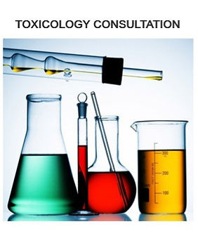 TOXICOLOGY CONSULTANT_edited_edited.jpg