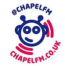 ChapelFM.jpeg