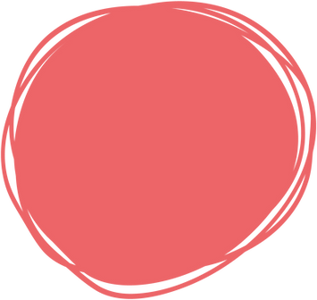 Red0.png