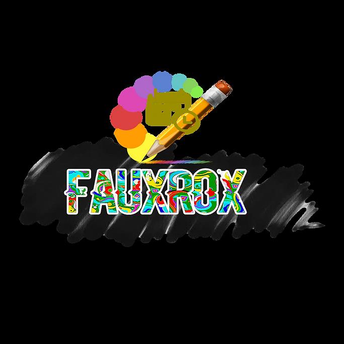 fauxroxlogo1 (1).png