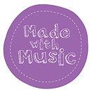 madewithmusic_logo2.jpg