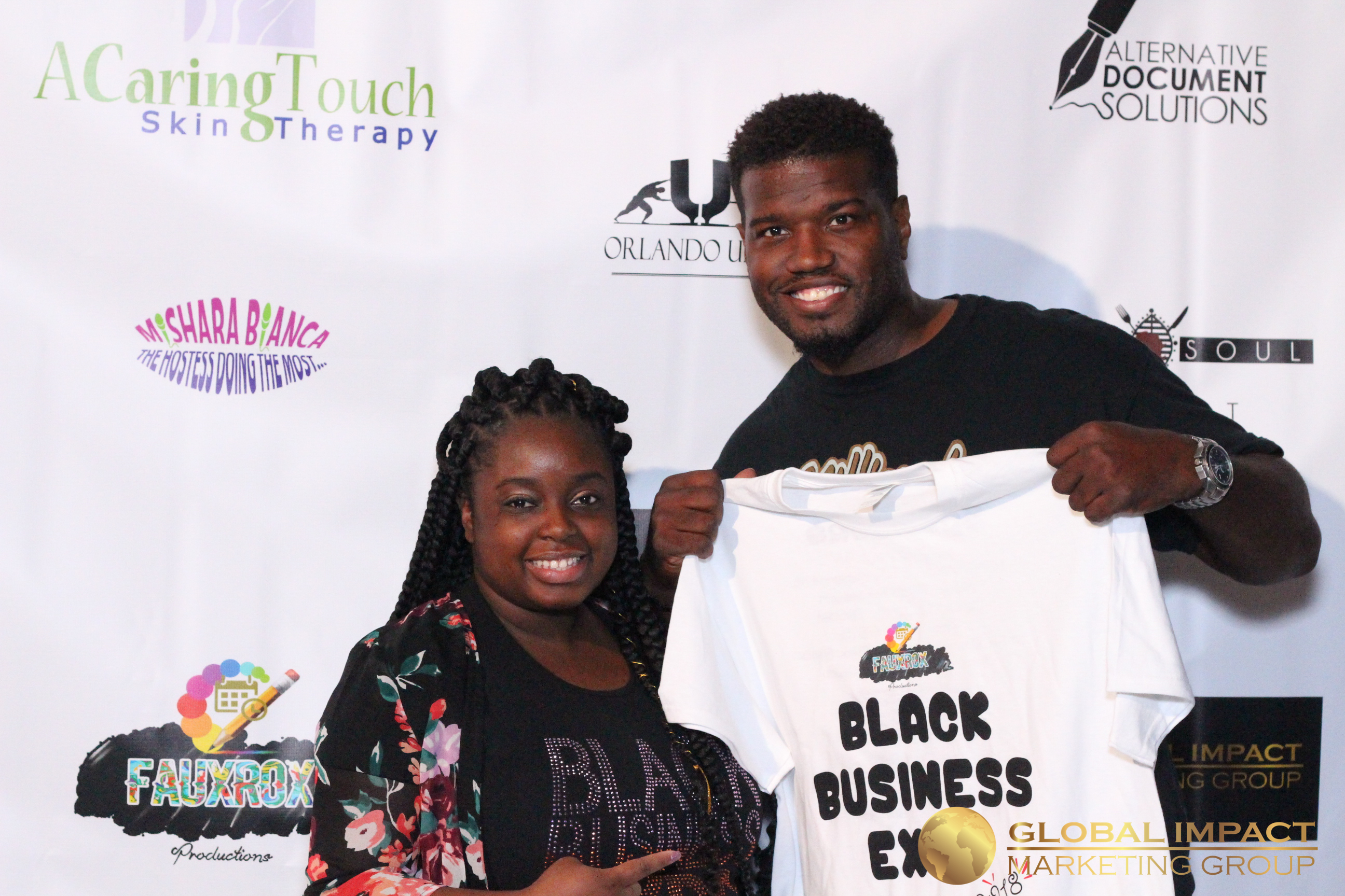 Black Business Expo (191 of 423)