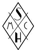 Sisterhood_mc_symbol.jpg