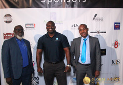 Black Business Expo (209 of 423)
