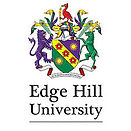 Edgehill logo.jpeg