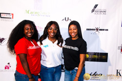 Black Business Expo (2 of 423)