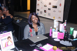 Black Business Expo (194 of 423)