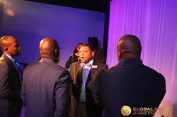 Black Business Expo (342 of 423)
