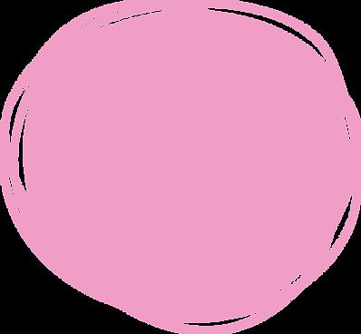 Pink0.png