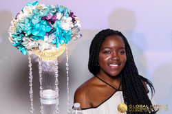 Black Business Expo (73 of 423)
