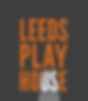 Leeds Playhouse.png