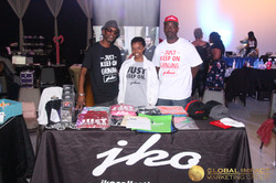 Black Business Expo (218 of 423)