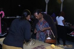 Black Business Expo (384 of 423)