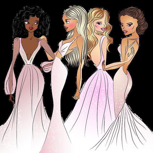bridesmaids_v2_1080px-1.png