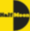 halfmoon logo.png