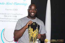 Black Business Expo (114 of 423)