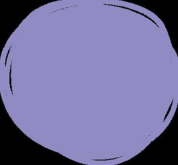 Purple0.png