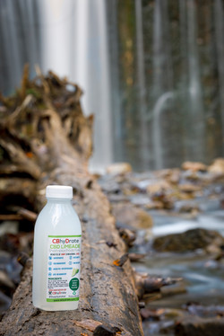 CBhyDrate Products 10-28-19 (36 of 52)