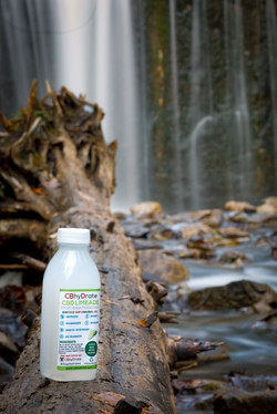 CBhyDrate Products 10-28-19 (35 of 52)