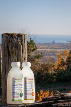 CBhyDrate Products 10-28-19 (5 of 52)
