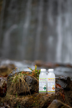 CBhyDrate Products 10-28-19 (49 of 52)