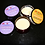 Thumbnail: 350mg Lavender Skin Salve