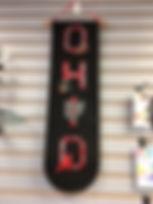 Ohio Banner.jpeg
