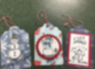 12.2.19-Snowman Gift Tags.jpeg