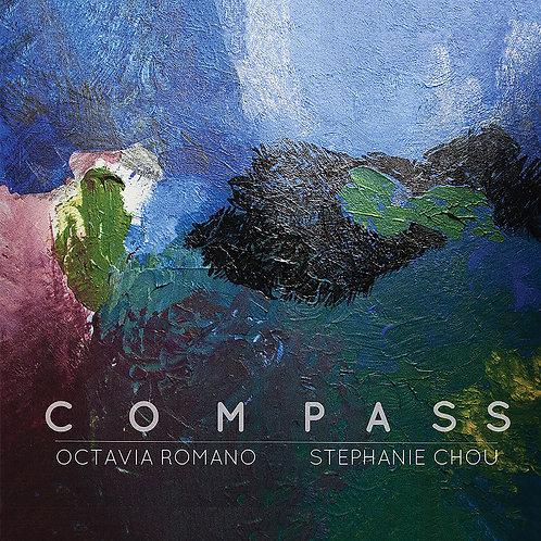 COMPASS - CD