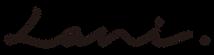 lani.logo黒背景透過.png