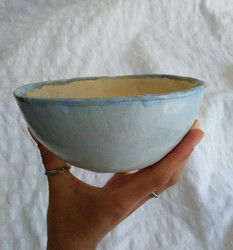 bowl_pottery