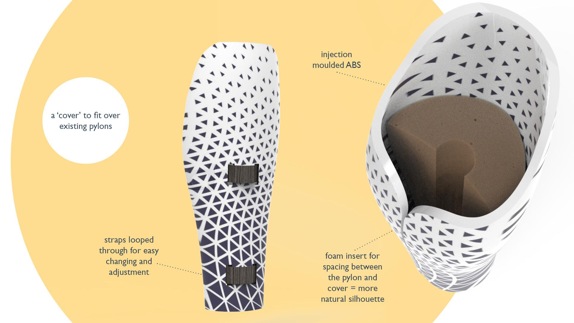 Mona Sharma Design Exercise website15.jp