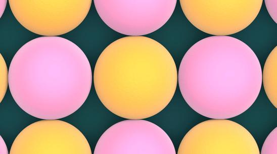 render_abstract.jpg