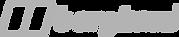 berghaus logo.png
