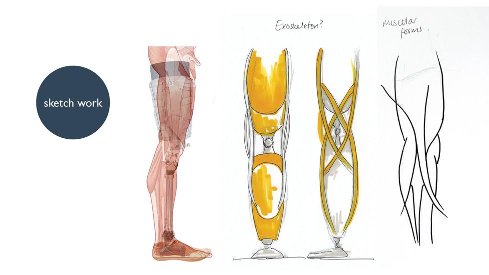 Mona Sharma Design Exercise website19.jp
