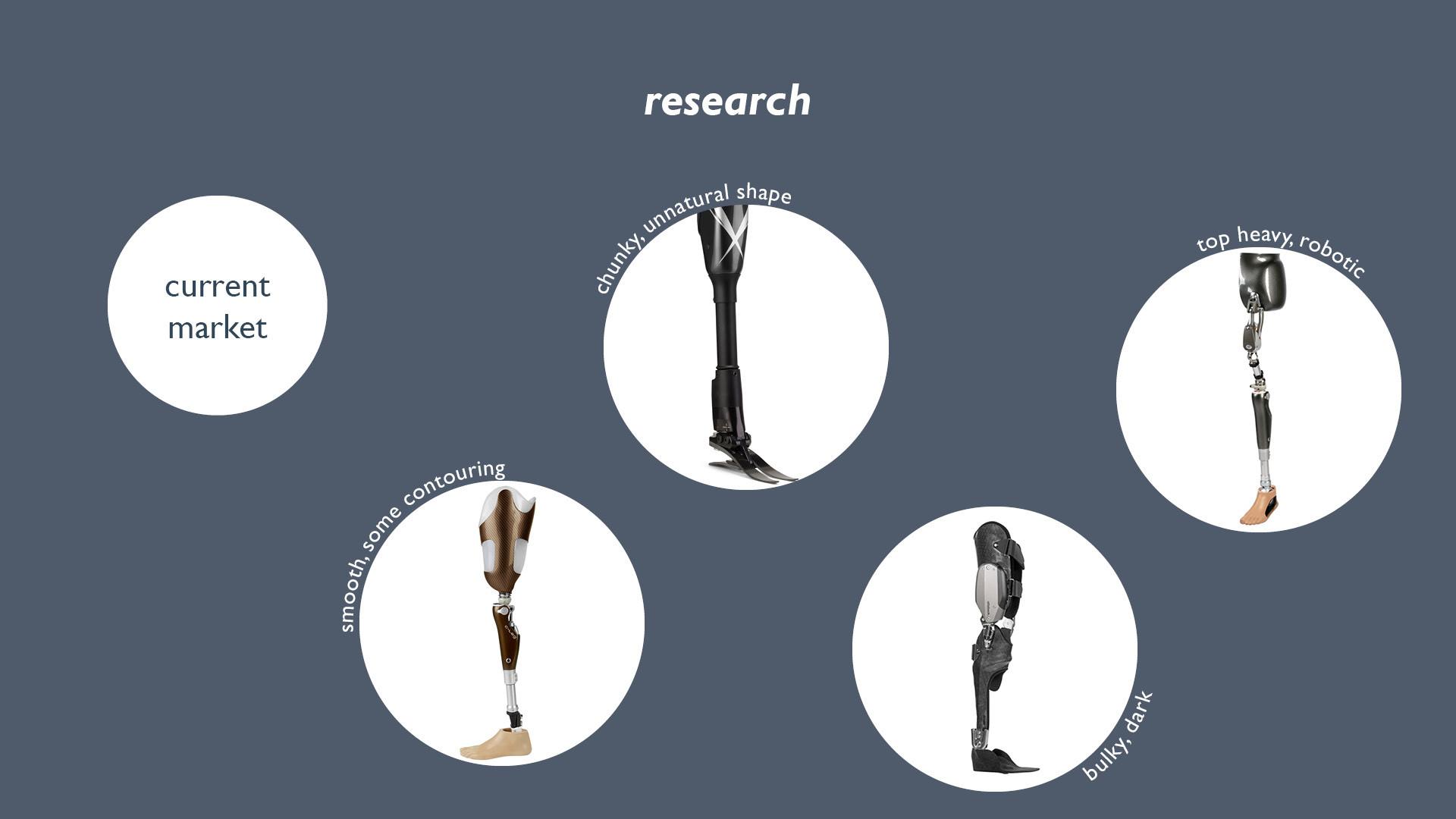 Mona Sharma Design Exercise website6.jpg