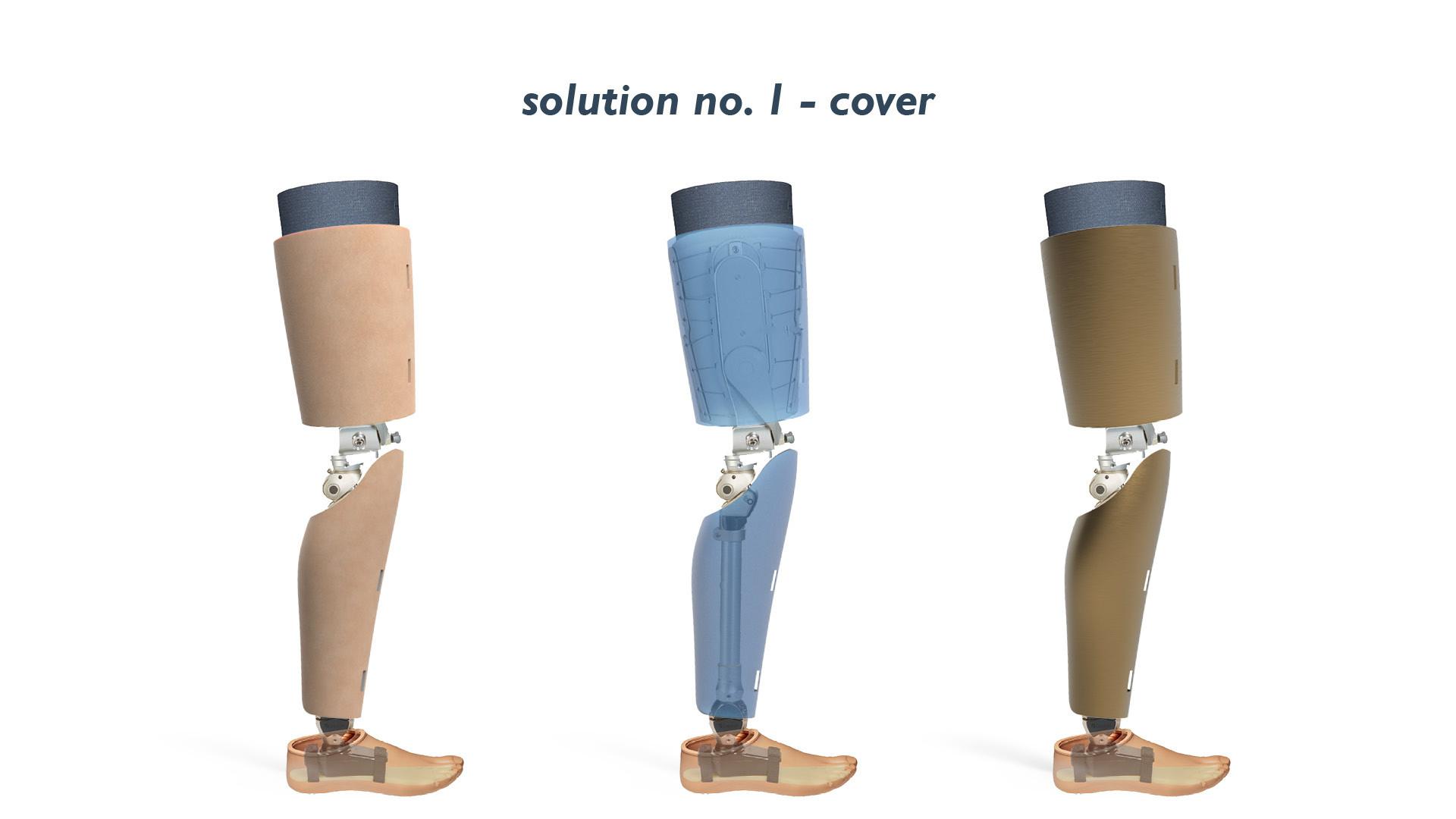 Mona Sharma Design Exercise website12.jp