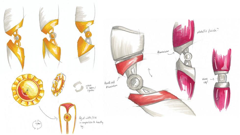 Mona Sharma Design Exercise website20.jp