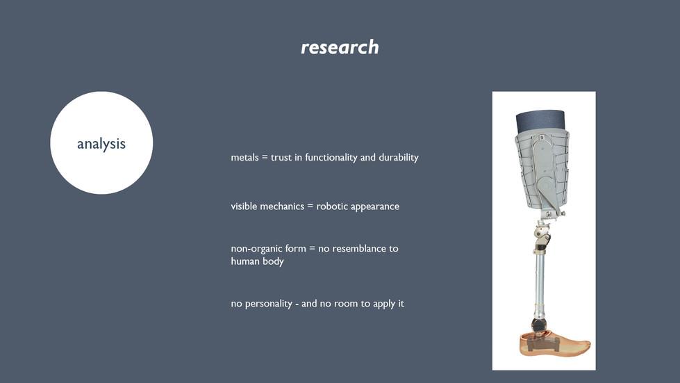 Mona Sharma Design Exercise website8.jpg