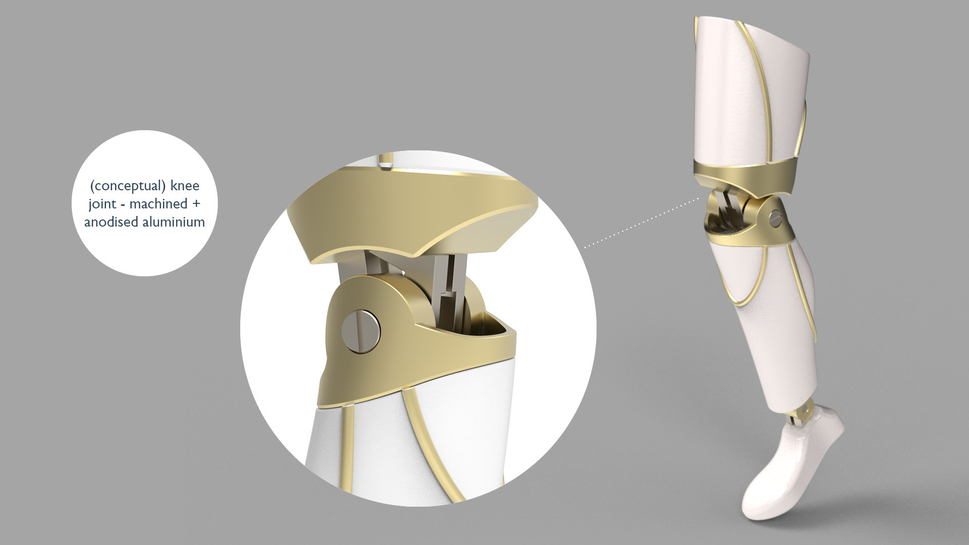 Mona Sharma Design Exercise website22.jp