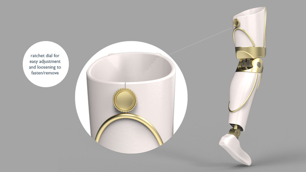 Mona Sharma Design Exercise website23.jp