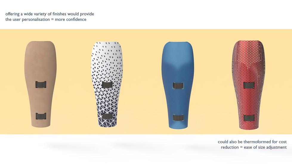 Mona Sharma Design Exercise website16.jp
