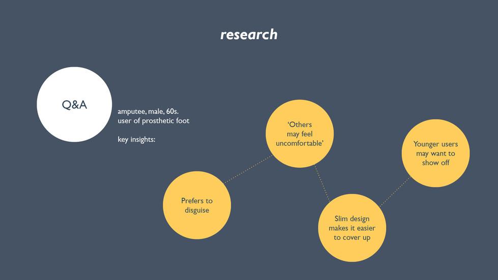 Mona Sharma Design Exercise website4.jpg