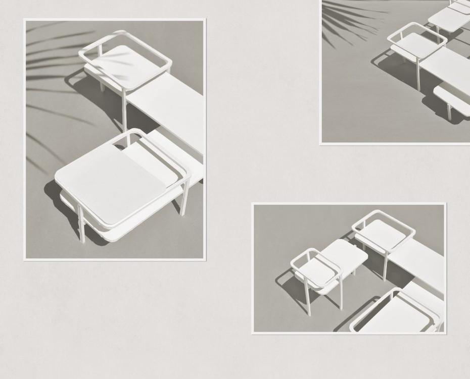 Duplex - models
