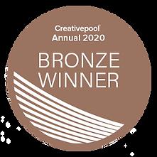 bronze_winner_badge.png