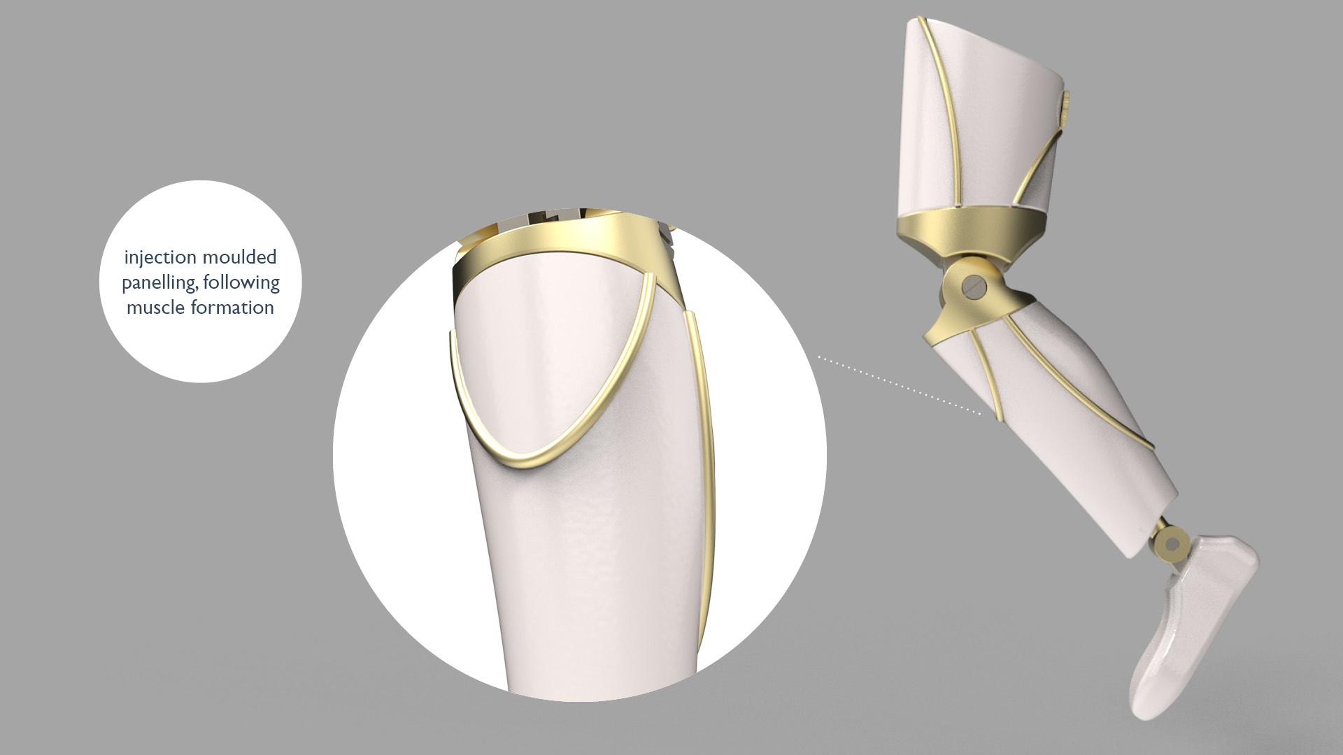 Mona Sharma Design Exercise website21.jp