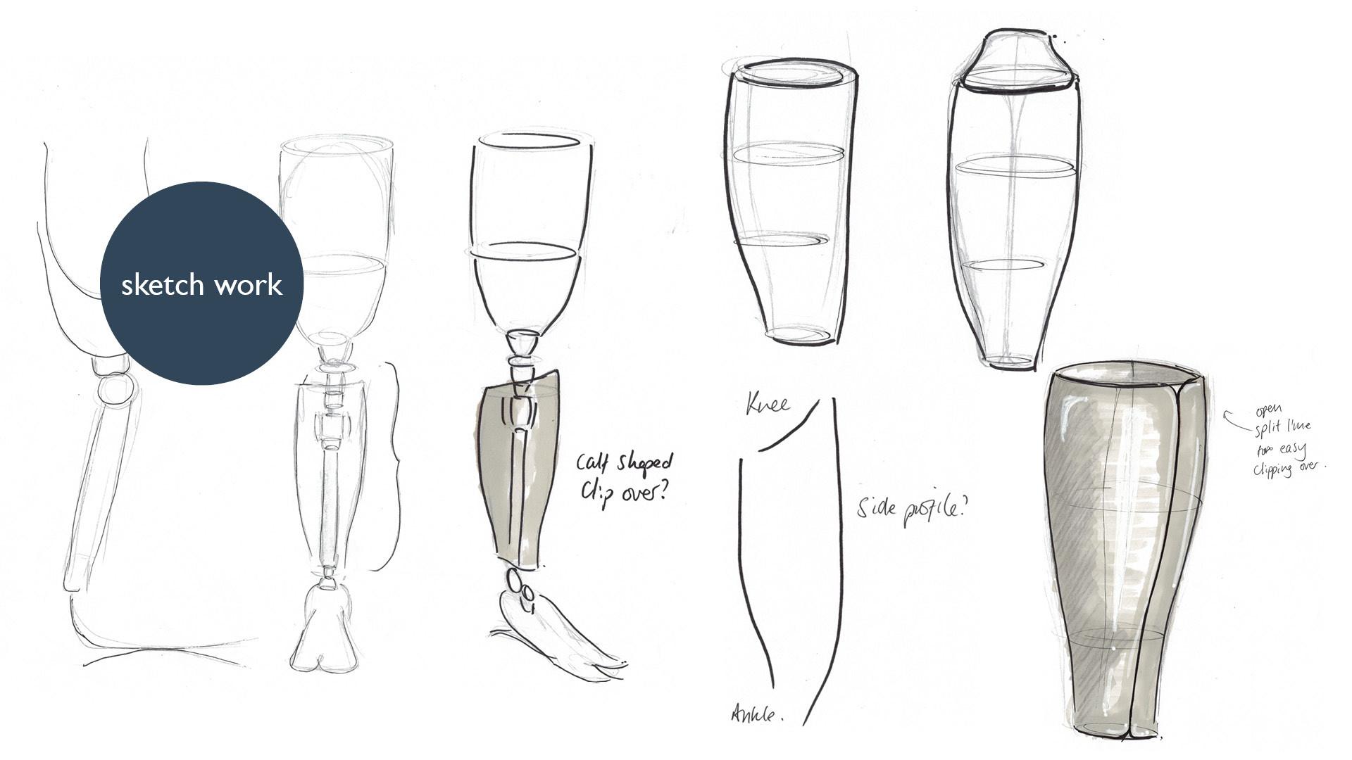 Mona Sharma Design Exercise website13.jp