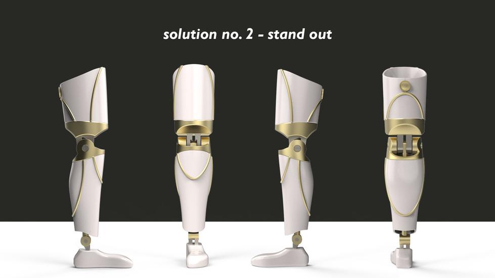 Mona Sharma Design Exercise website17.jp