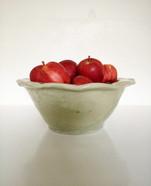 fruit bowl_pottery