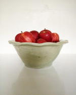 fruit bowl_pottery